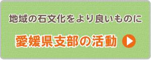 愛媛県支部の活動
